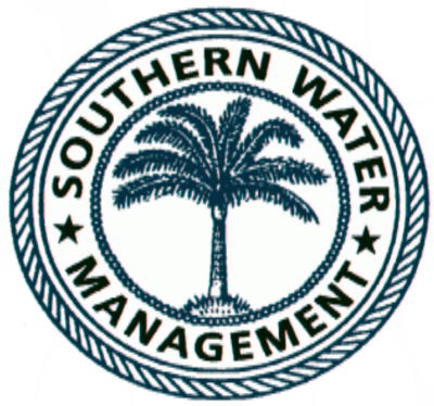 Southern Water Management, Inc.<br>Midwest Water Management